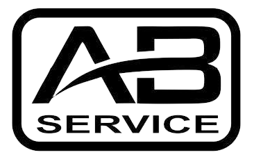 https://www.abservice.in/wp-content/uploads/2016/12/AB-Service-Logo.png