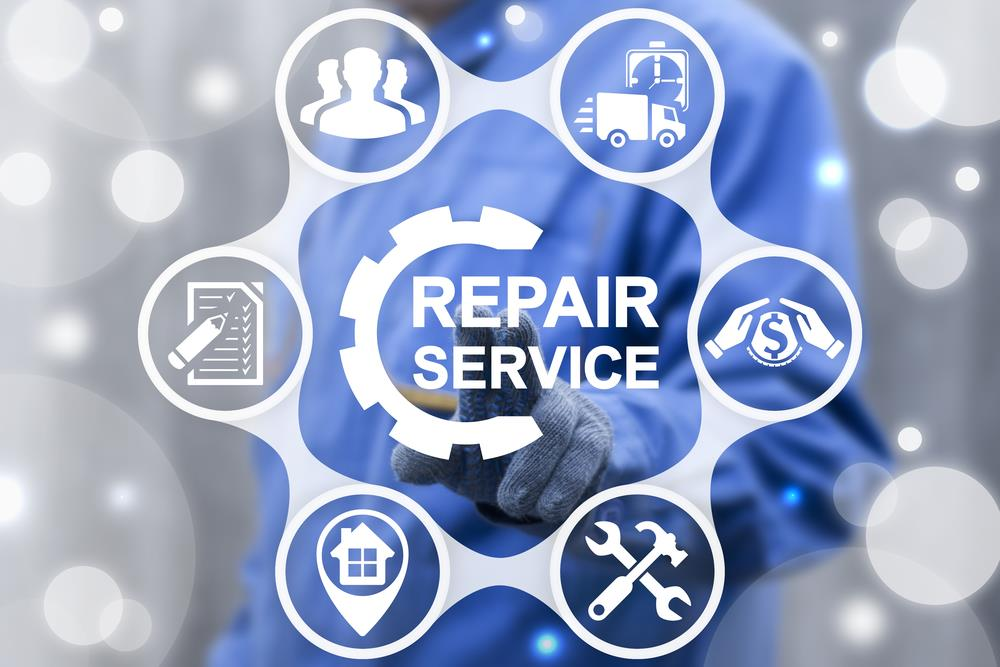 Importance of Electronic Appliance Repair Service