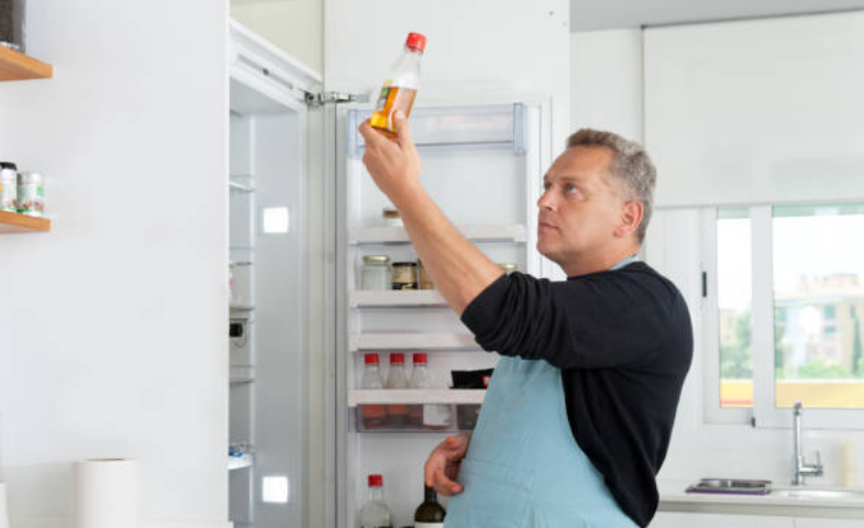 Refrigerator Repair Service Experts