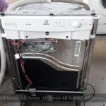 Dishwasher Repair - AB Service