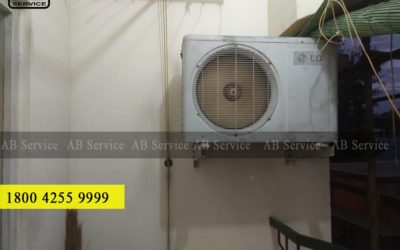 Best Service for Air Conditioner