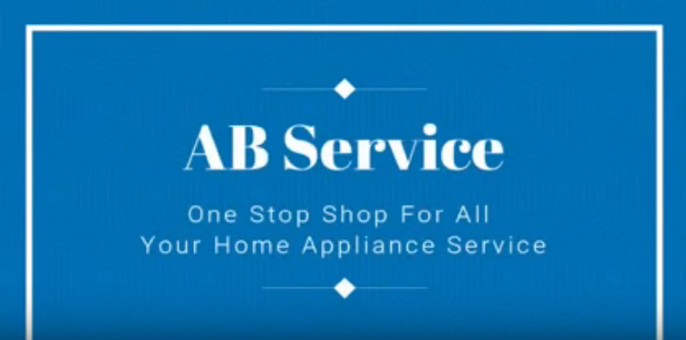Refrigerator Leakage Problem Solved by AB Service
