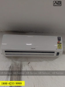 AC-Instal-Service-by-AB-Service