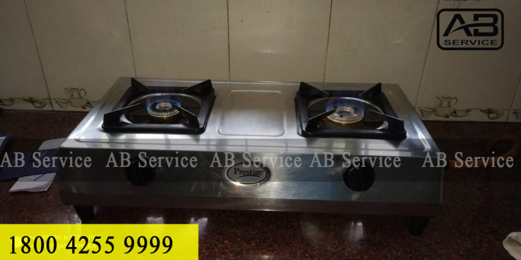 Gas-Stove-Repair-by-AB-Service